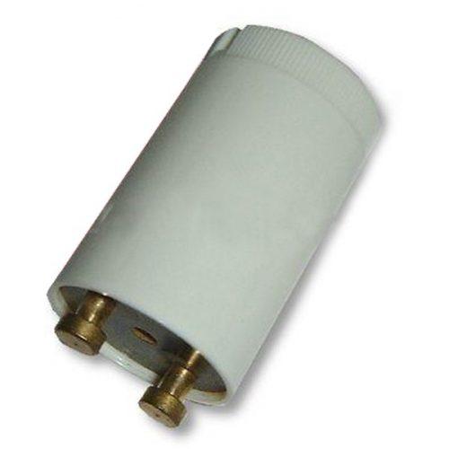 starters-zonnebanklampen