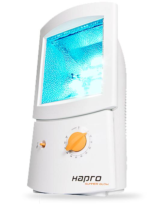 gezichtsbruiner-Hapro-Summerglow-HB404